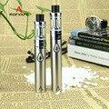 Rofvape A Plus C Kit vaporizer Electronic Cigarette Kit evaporator 2200mAh 18650 Electronic Hookah 60W Vape Mod 2.5ML Atomizer