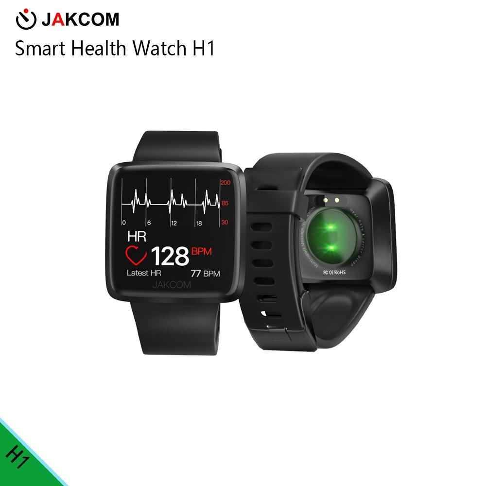 Jakcom H1 montre de santé intelligente offre spéciale dans les terminaux sans fil fixes comme transmissor de vhf 470 mhz lora 1 w