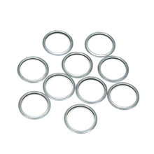 buy nissan set gasket and get free shipping on aliexpress 00 Nissan Maxima 11126aa000 oil pan gaskets 10 sets for 1985 2018 for subaru oil drain plug car