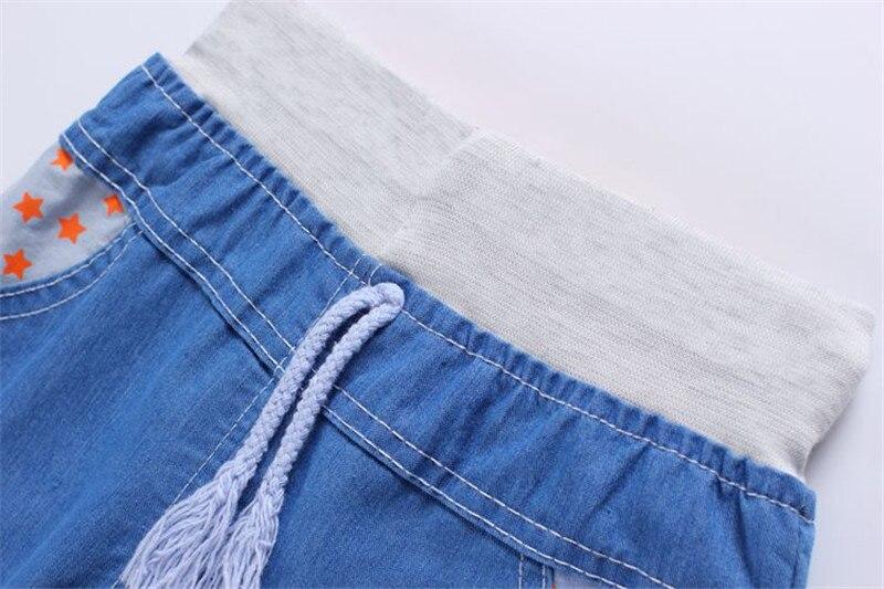 Jiuhehall-2016-New-Fashion-Kids-Jeans-Elastic-Waist-Straight-Cartoon-Jeans-Denim-Seventh-Pants-Retail-Jeans-For-Kids-2-5-Y-WB141-3