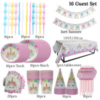 16-guests-sets
