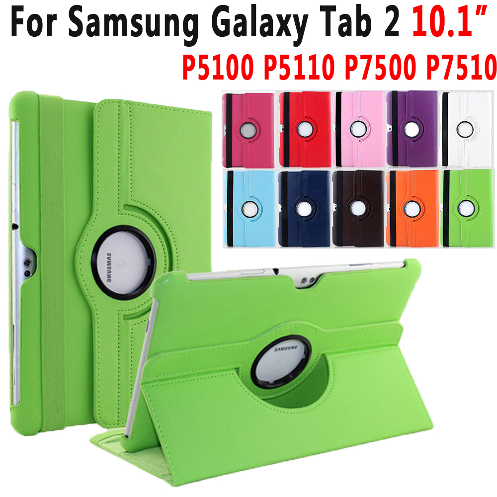 g 5100 samsung case