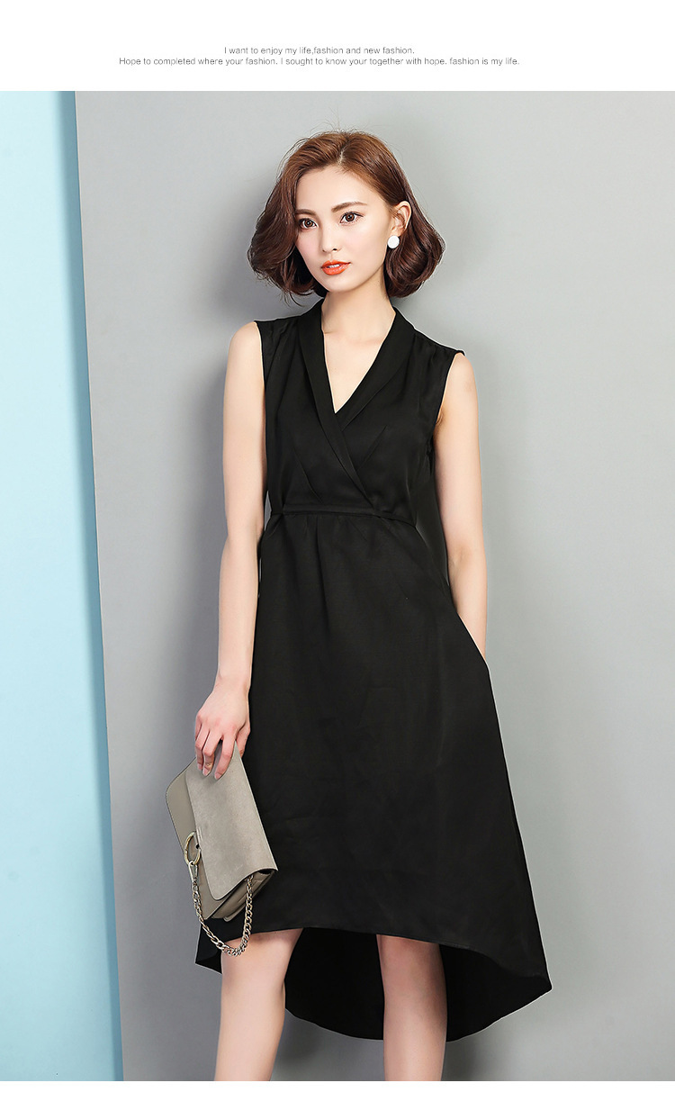 New Sexy Casual Vintage Style La D'été Robe Taille Robes Plus 2016 Femmes Beach Party 4tqYwxF0UY