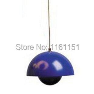 free shipping hot sale European designer pendant lights/lighting