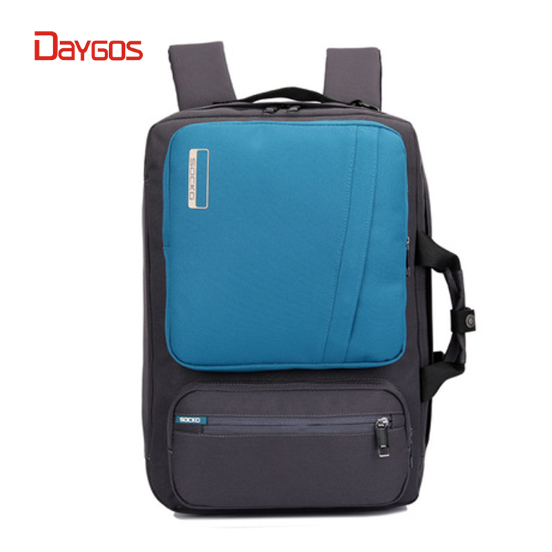 DAYGOS Anti-Theft Bagpack 15.6inch Laptop Backpack For Women Men School Backpack Bag For Boy Girls Male Travel Mochila tuguan new anti theft backpack canvas backpack men waterproof multi function travel school bag mochila masculina laptop bagpack