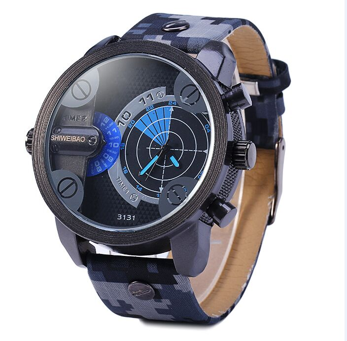 Shiweibao Fashion Sport Mens Watches Brand Luxury Quartz Watch Reloj Hombre 2016 Clock Male hour relogio Masculino