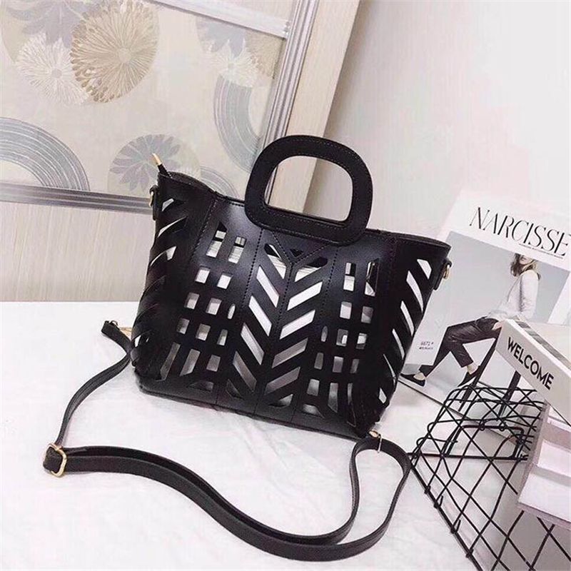 Sacos de Designer de Senhoras Top-handle Bags 819 s Lanzhixin