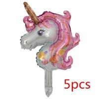 pink-mini-5pcs