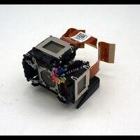 https://ae01.alicdn.com/kf/HTB1kBsVdL1H3KVjSZFBq6zSMXXa7/LCD-Prism-Assy-CP-X3041WN.jpg