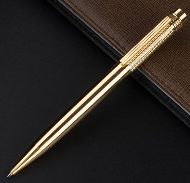 Schule Büro Kugel Kugelschreibermine Kugelschreiber Ersatz Blau 6tlg Y7X3