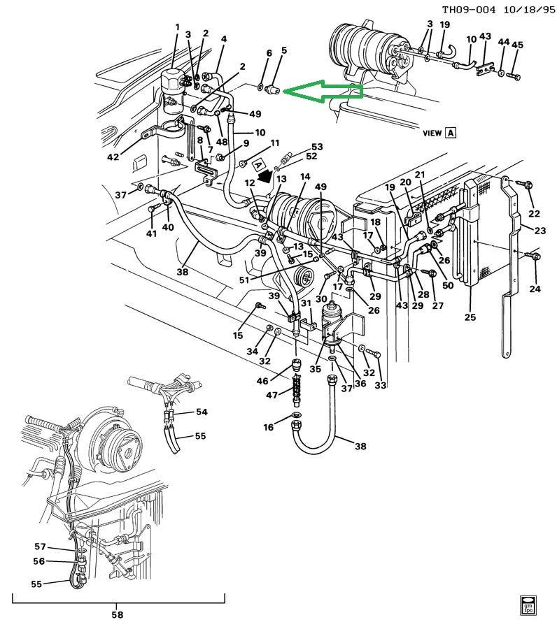 1969 Volkswagen Beetle Wiring Diagram. Volkswagen. Auto