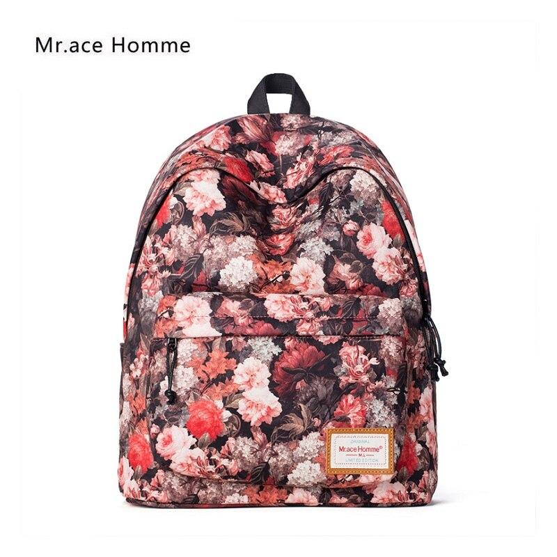 mochila marca de qualidade bolsa Features : Soft, wear Resistant, slightly Waterproof, anti-wrinkle, good Elasticity