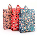 1PCS Waterproof Nylon Travel Accessories High Quality Shoes Bag Practical Portable Storage Bag Organizer Luggage Products