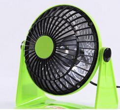 6 pouces souper mini tube de quartz chauffage électrique petit soleil dispositif de chauffage 200 W 220 V