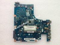 Free Shipping For Lenovo G50 30 Motherboard ACLU9 ACLU0 NM A311 Main Board With Pentium On