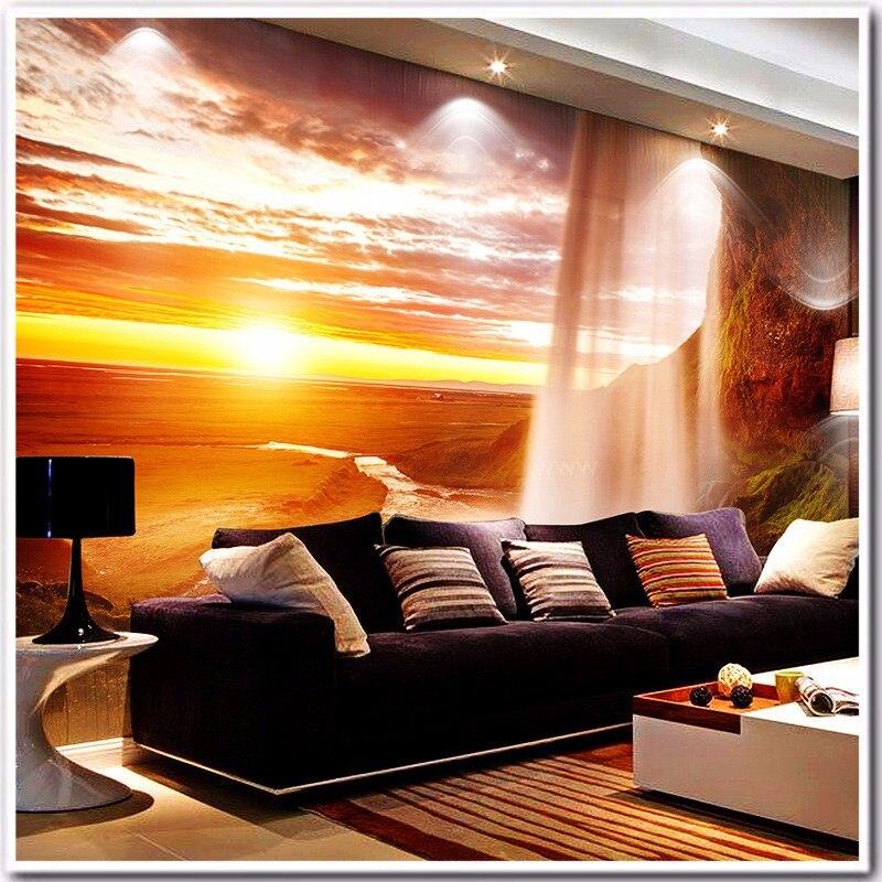 ᗐcustom Wall Mural Wallpaper European Style Little Angel Ceiling Fresco Living Room Bedroom Ceiling Murals Wallpaper For Walls 3d A484