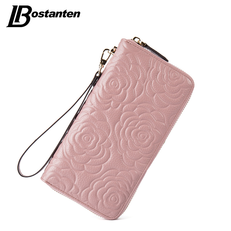 feminino coin purse telefone wristlet Peso do Item : About 0.215kg