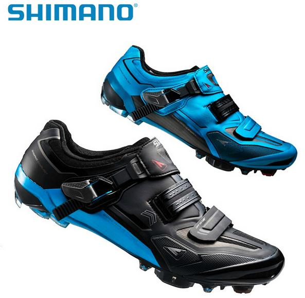 Shimano sh xc90 chaussures vtt vélo vélo chaussures hors route xc90(China (Mainland
