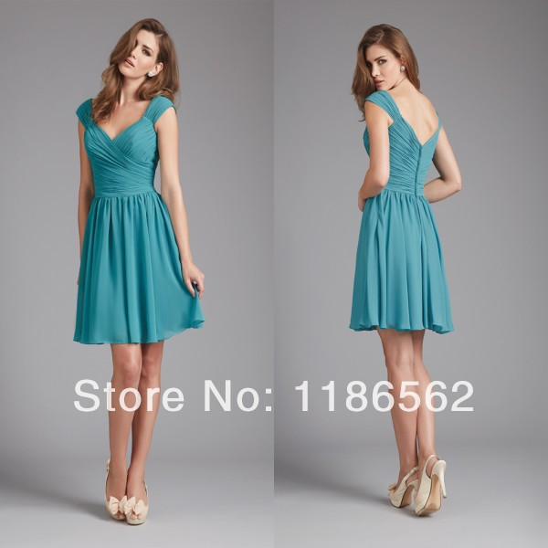 High Quality Dress Teal-Buy Cheap Dress Teal lots from High ...