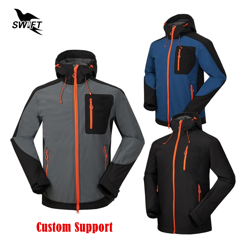 ski jacket characteristics Maximum warmth with minimum weight and pack volume are the special characteristics of this down jacket, which can be worn as a transition jacket or as.