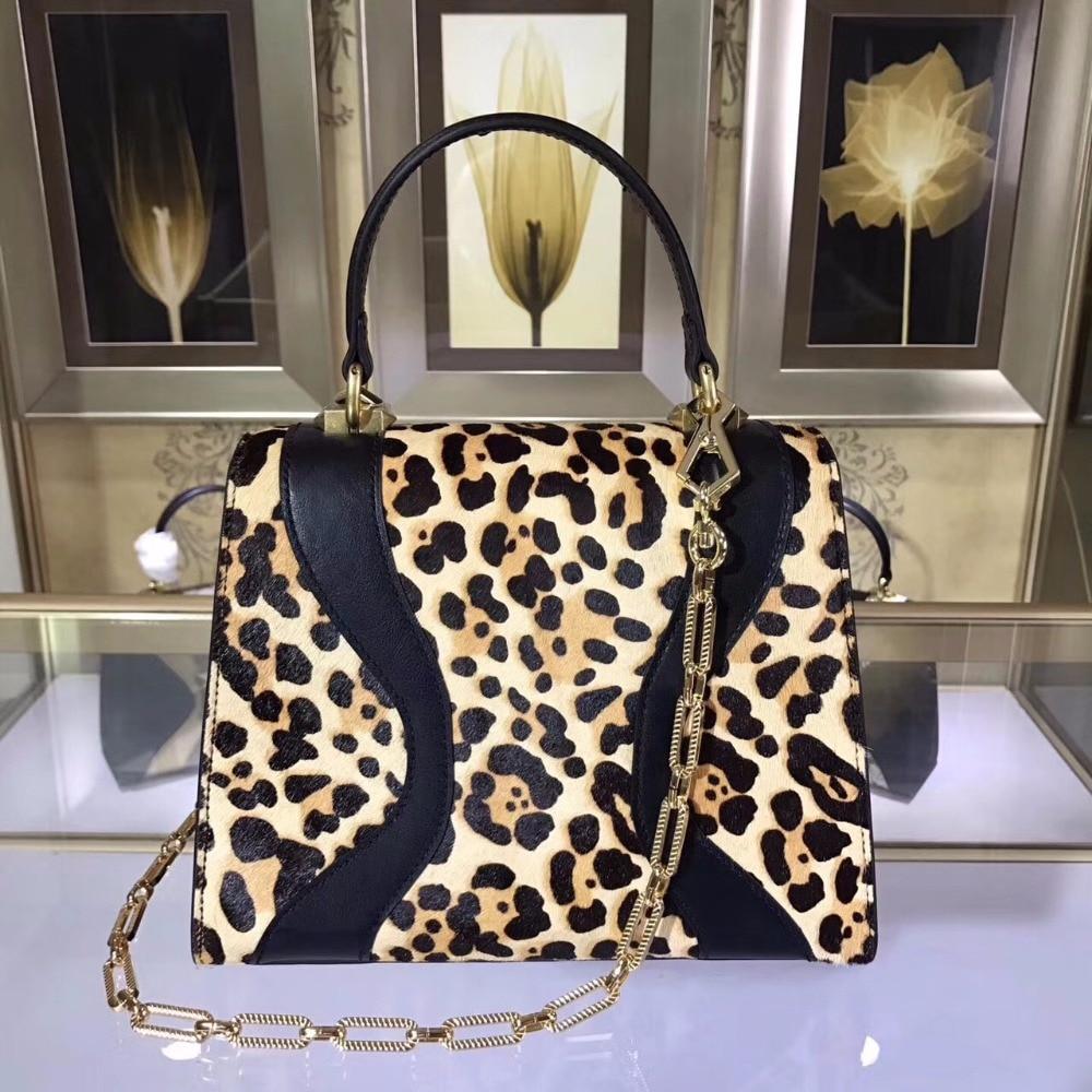 original quality  Genuine leather luxury handbags women bags designer bags handbags women famous brands free shipping with box