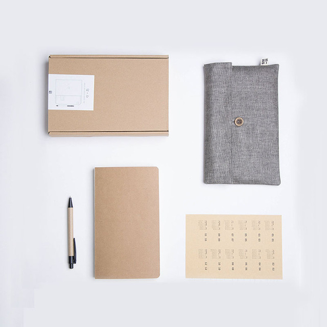stationary writing paper