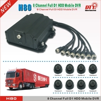 https://ae01.alicdn.com/kf/HTB1kBwzJFXXXXb7XpXXq6xXFXXX1/Shockproof-h-264-4g-8-채널-모바일-자동차-dvr-레코더-H80-4G.jpg