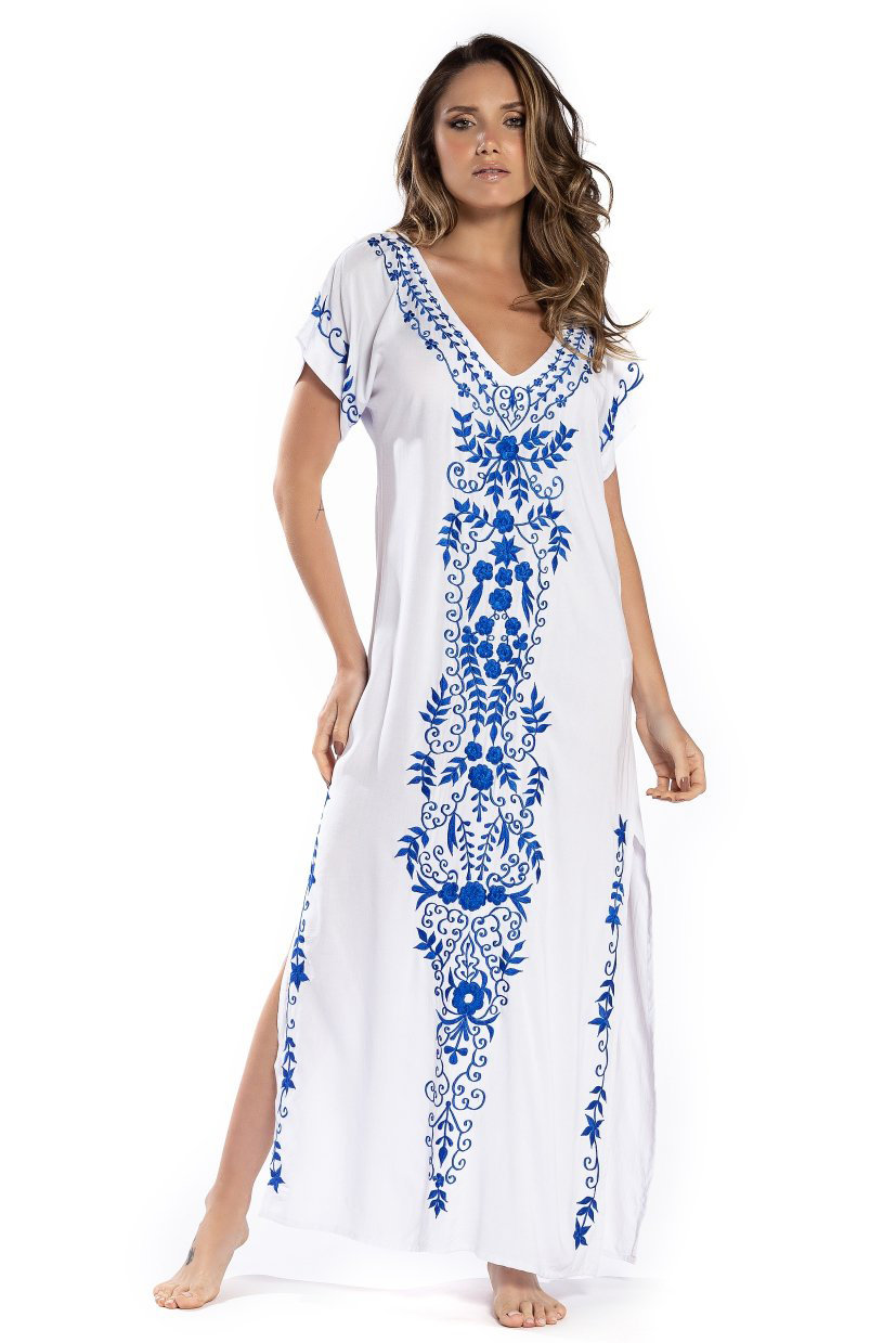 Long_Dress_Stambul_-_White_-_03