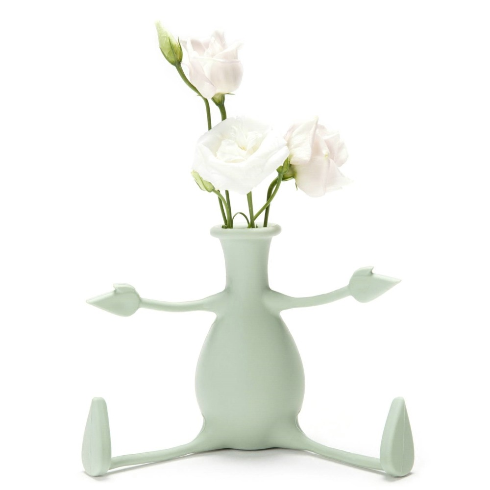 Small funny creative vase without flower in vases from home small funny creative vase without flower in vases from home garden on aliexpress alibaba group reviewsmspy