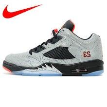 13aa1c1408f130 Nike Air Jordan 5 Retro Low Neymar