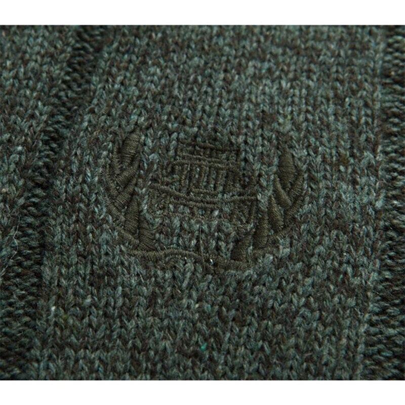 1000g bola gruesa hilo grueso suave hilo de lana Merino DIY brazo abultado  manta de d508367bbfdf