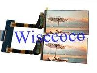 5,5 дюймов 2 К жидкокристаллический дисплей LS055R1SX04 2560x1440 ЖК mipi 2 К ЖК дисплей с HDMi к MIPI доска для крепления головы устройства