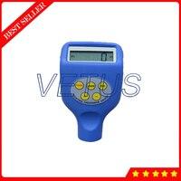 ETA 0832 Portable Digital Zinc Coating Thickness Gauge