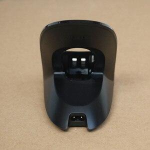 Image 2 - Hair Trimmer Shaver Charger Stand For Philips XA2029 BG2024 BG2025 BG2026 BG2028 BG2034 BG2036 BG2038 Razor