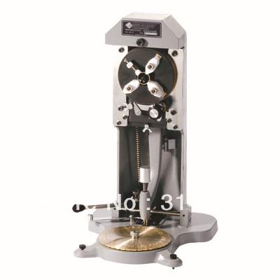 Outils de bijoux, Machine de gravure à anneau intérieur comprennent des pointes de diamant, outil d'orfèvre et équipement