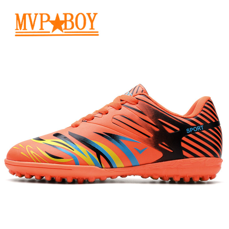 Mvp Boy spor Breathable simple Common Projects speedcross asicse rollers seba springblade boost v2 seba zapatillas deporte