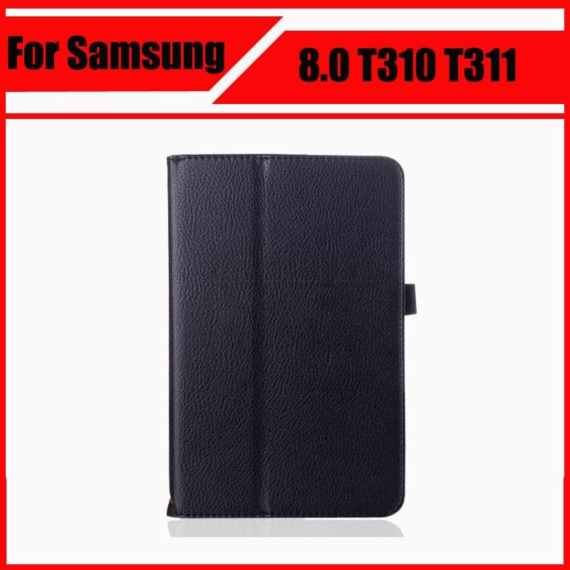 da0abcae703 3 in 1 Commercio All ingrosso Pu custodia in pelle Per Samsung ...
