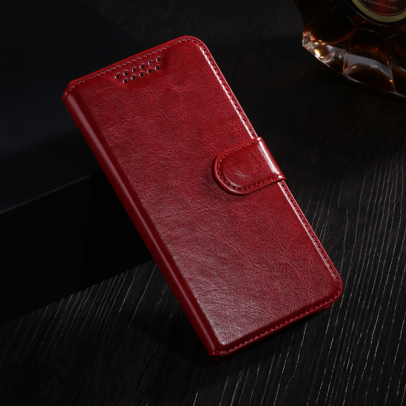Coque Flip Shell For Asus Zenfone 3 Case ZE520KL Leather Back Cover For Asus Zenfone3 ZE520KL <font><b>ZE</b></font> 520KL <font><b>ZE</b></font> <font><b>520</b></font> <font><b>KL</b></font> Phone Case 5.2 image
