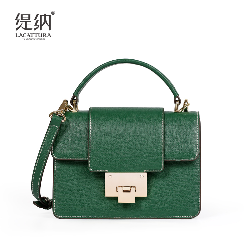T0005 2017 Fashion Women Shoulder Bag Genuine Leather female totes Handbag Retro Messenger Shoulder Bags clutch Femininas Bolsa 2017 new clutch steam punk female satchel handbag gothic women messenger bags shoulder bag bolsa shoulder bags tote bag clutches