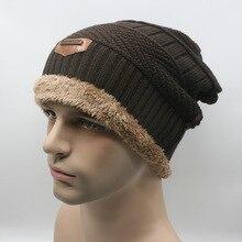 Beanie lady шерсти вязаные caps шапочка вязание шляпы шляпа шапки унисекс