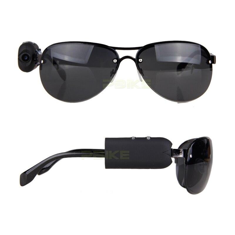 Stop118 Vidicon glasses any