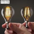 LED Bulb E27 E14 Fil...