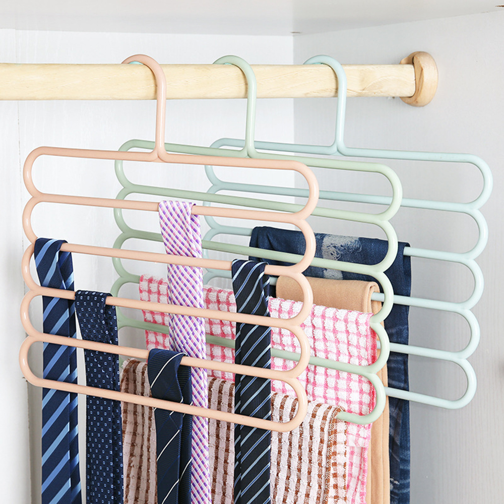 Stilvolle Einfach Entfernt Handtuch Rack Hängen Halter Organizer Bad Küche Möbel & Wohnen Badzubehör & -textilien