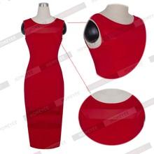 New Fashion Women Sexy Backless Unique Summer Tropical Dress Sleeveless Business Bodycon Clubwear Casual Sheath Dresses 427