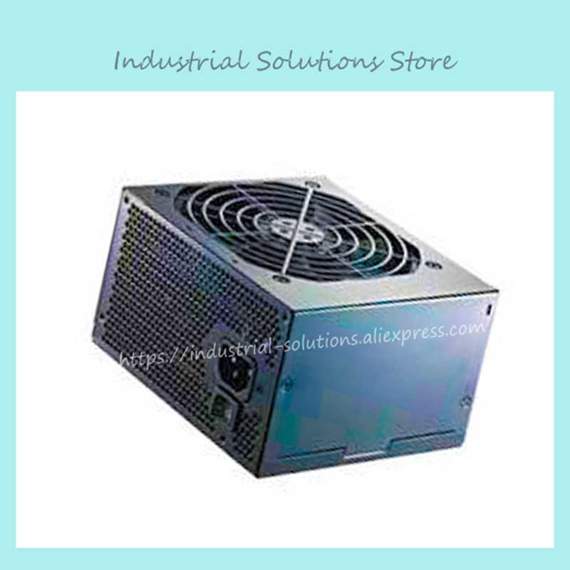 GXII 750W RS-750-ACAA-B1 Computer Power Supply 750W Rated NEW desktop power supply rated 700w 600w 750w ultra yi heng