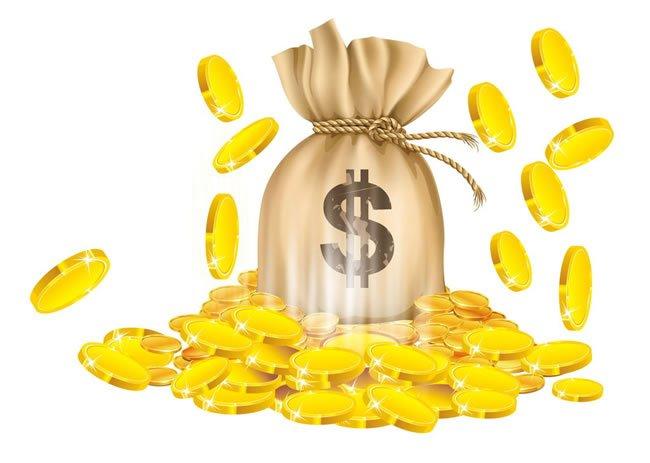 VIP link for Good buyer цена в Москве и Питере