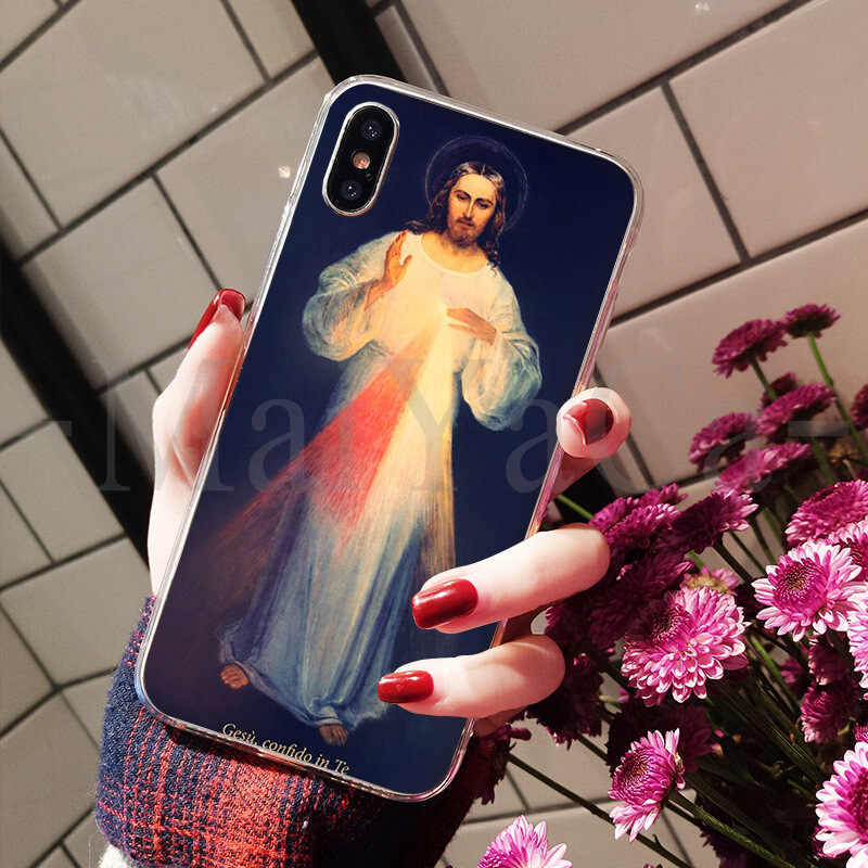 MaiYaCa イエスはイエスカラフルなかわいい電話アクセサリーケース iphone 8 7 6 6S プラス X XS 最大 10 5 5S 、 SE XR Coque シェル