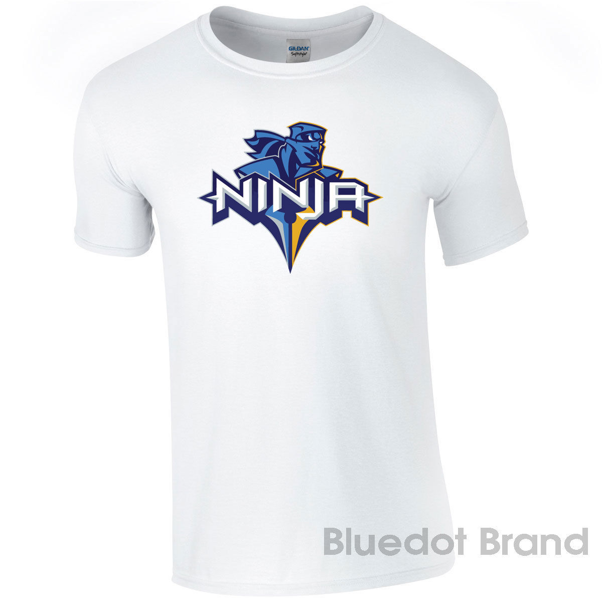 US $12 09 45% OFF|Team Ninja Fort Battle Royale PC Twitch Streamer Fan T  Shirt Tee Top Youtube Free shipping Harajuku Tops t shirt-in T-Shirts from