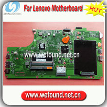 100% Working Laptop Motherboard For lenovo E325 DAPS3AMB6D0 Series Mainboard, System Board