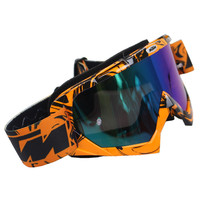 SP Brand Motocross Goggles ATV DH MTB Dirt Bike Glasses Oculos Antiparras Gafas Motocross Sunglasses Use